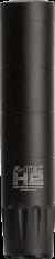 H2 ISI4607 Edit web