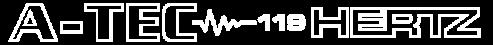 Herts 119 logo